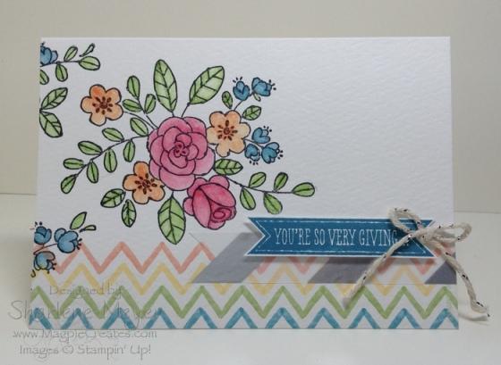 Watercolour_Notecards_Giving_Magpiecreates