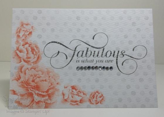 Watercolour_Notecards_Fabulous_Magpiecreates
