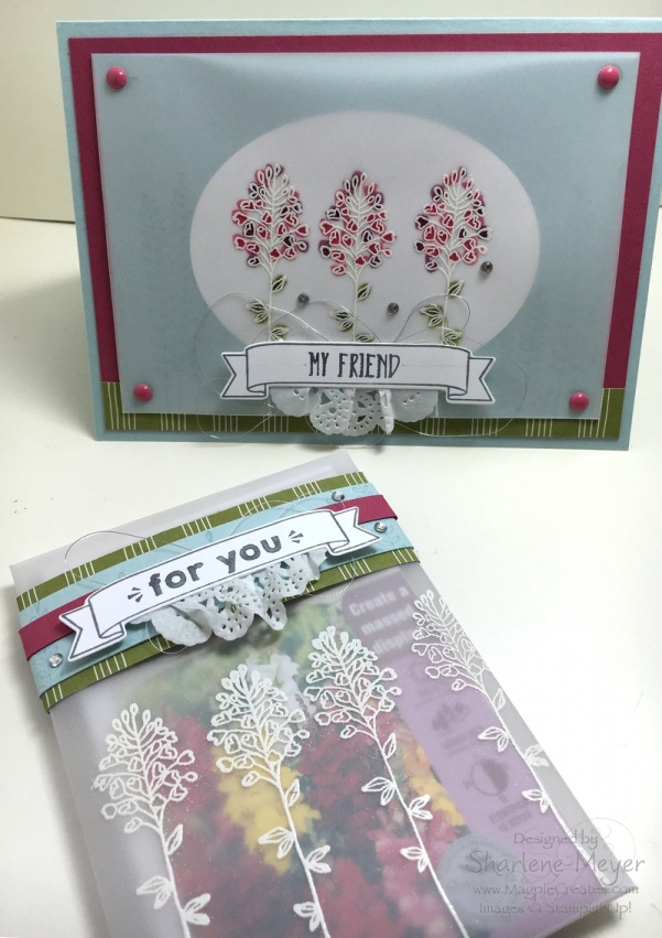 Flowering Fields_Gift Set 3_Magpiecreates