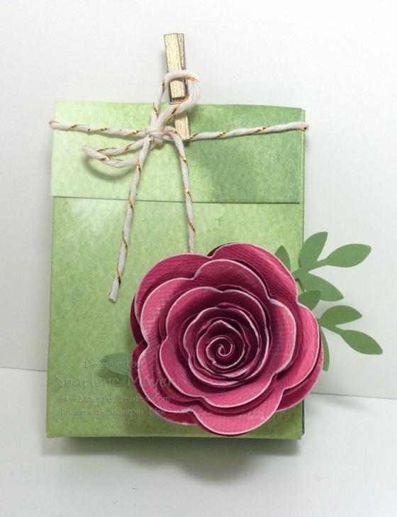 Watercolour_Notecards_Box_Magpiecreates