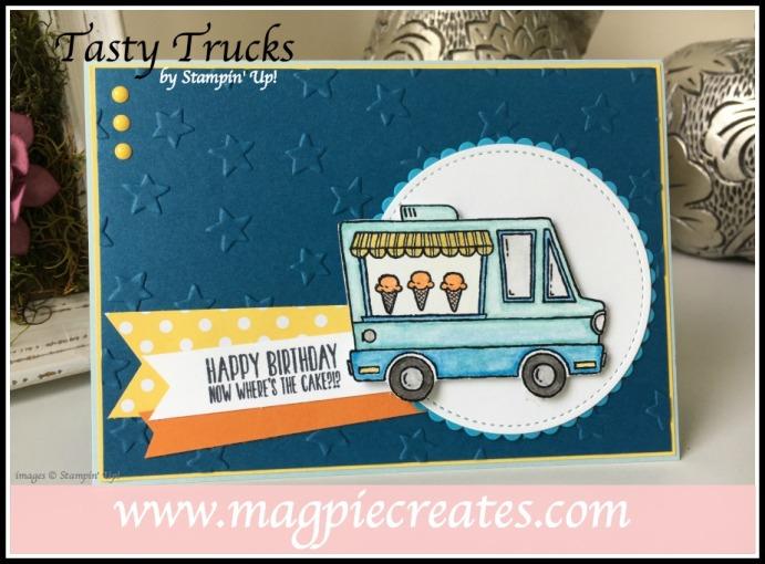 Colour Your World_Tasty Trucks_Magpiecreates