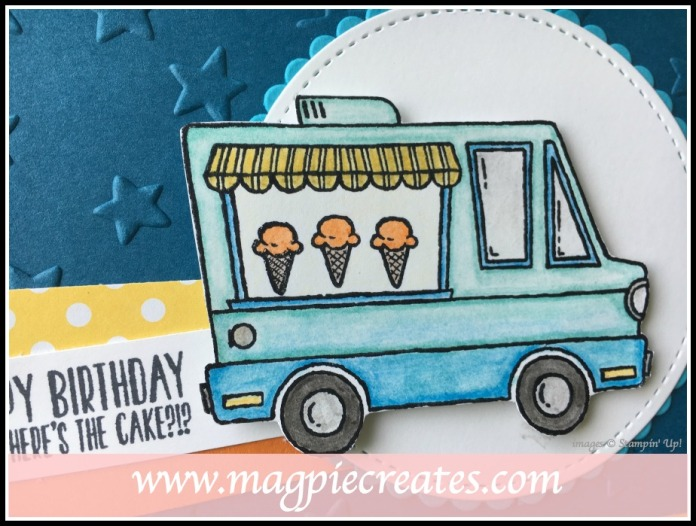 Colour Your World_Tasty Trucks Close_Magpiecreates