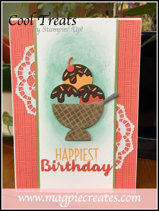J Birthday_Cool Treats_Magpiecreates