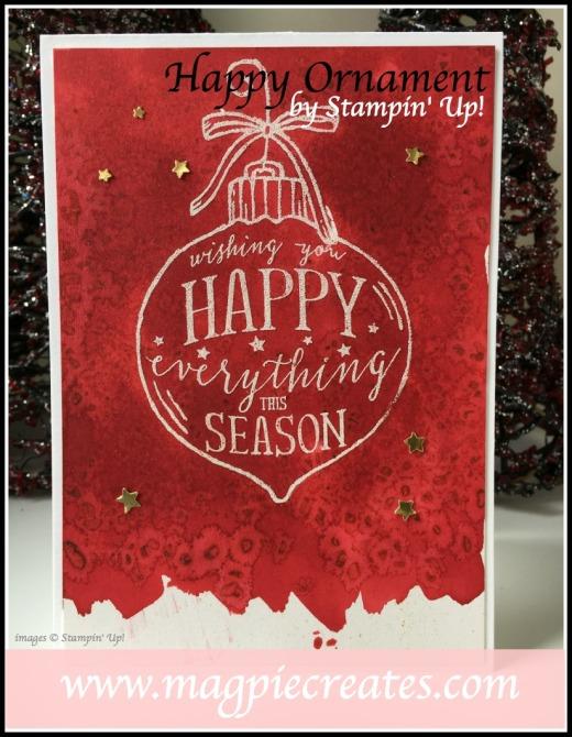 happy-ornament_salt_magpiecreates