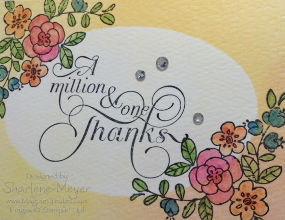Watercolour_Notecards_SoGivingClose_Magpiecreates