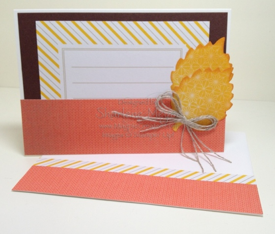 Tablescape_Notecard2_Stampinup_magpiecreates
