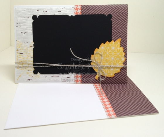 Tablescape_Notecard_Stampinup_magpiecreates