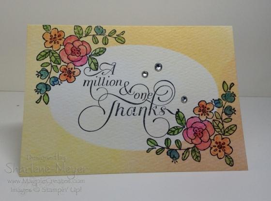 Watercolour_Notecards_SoGiving_Magpiecreates