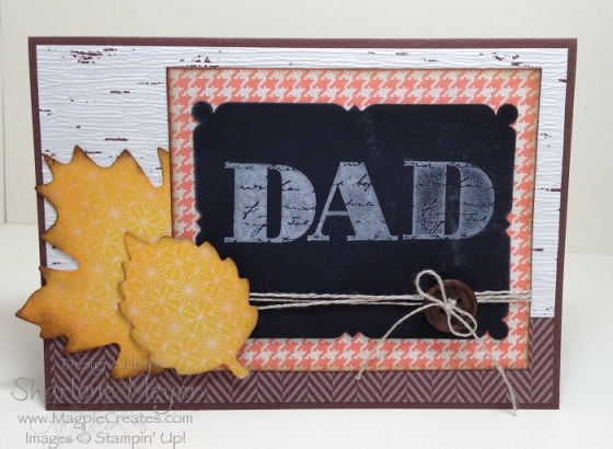 Tablescape_FathersDay_stampinup_magpiecreates