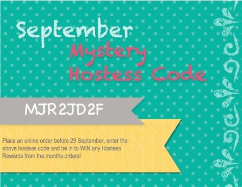 Sept Hostess Code-001