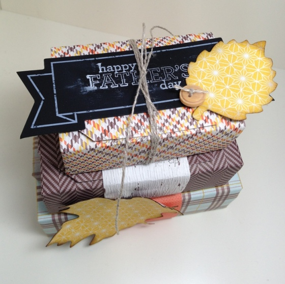 SweaterWeather_FathersDay_Stampinup_Magpiecreates