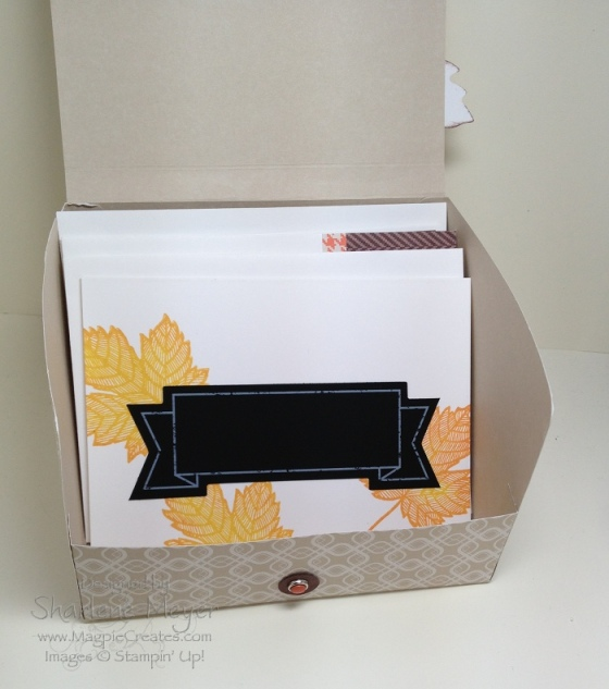 Tablescape_BoxOpen_Stampinup_magpiecreates