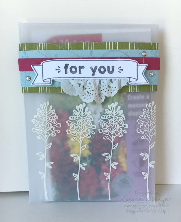 Flowering Fields_Gift Set 2_Magpiecreates